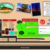 Park Map 2013 Rev2