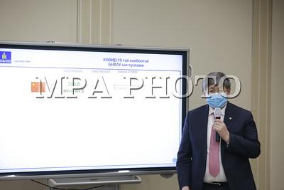 _MPA7369