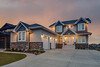318 Teal Cres