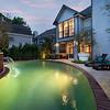Swimming Pool Lights
