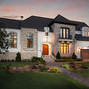 Texas Luxury Homes