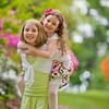 Edit-LMVphoto-family -110507-1136-2