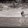 Edit-LMVphoto-IR-110507-1006