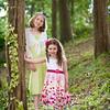 Edit-LMVphoto-family -110507-1097