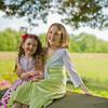 Edit-LMVphoto-family -110507-1045
