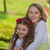 Edit-LMVphoto-family -110507-1050