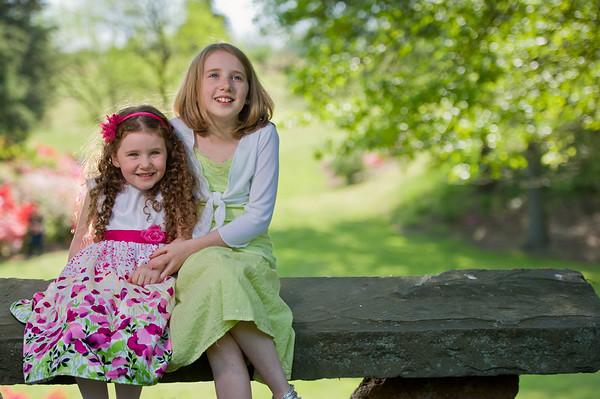 Edit-LMVphoto-family -110507-1049
