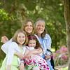 Edit-LMVphoto-family -110507-1063