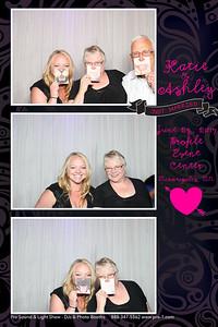 Profile Event Center Minneapolis Photo Booth