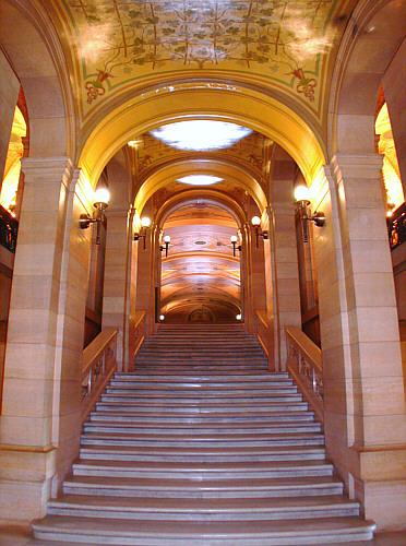 StairwayA