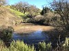 Upper Twin Pond