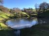 Lower Twin Pond