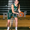 Twin Valley Senior Shoot 1-25-17-7938-Edit-Edit