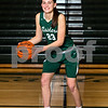 Twin Valley Senior Shoot 1-25-17-7929-Edit-Edit