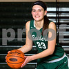 Twin Valley Senior Shoot 1-25-17-7929-Edit-Edit-2