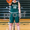 Twin Valley Senior Shoot 1-25-17-7882-Edit-Edit