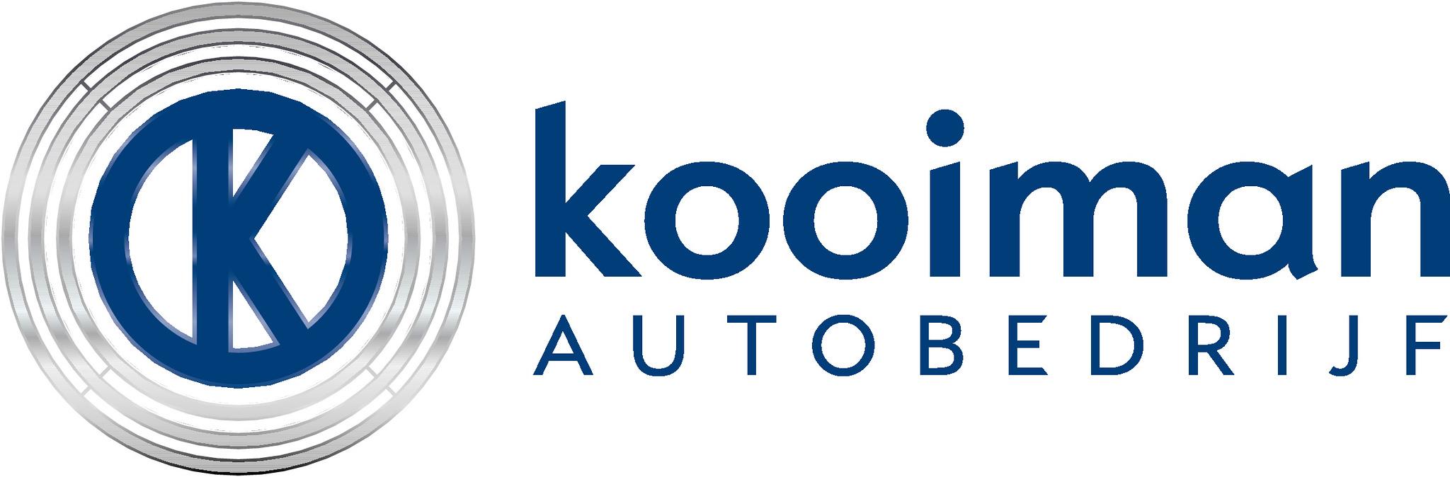Opel Autobedrijf Kooiman
