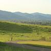 Kite Hill Pasture