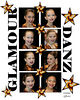 Glamour Danz Group