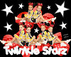 TWINKLE GROUP
