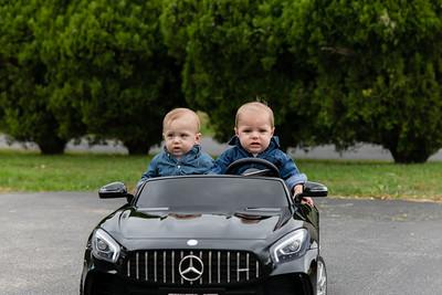 DM6A3619Nikolos Twins Birthday