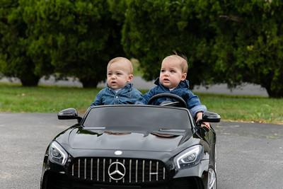 DM6A3622Nikolos Twins Birthday