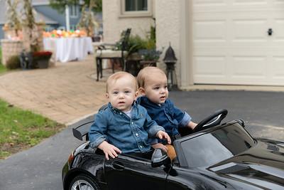 DM6A3581Nikolos Twins Birthday