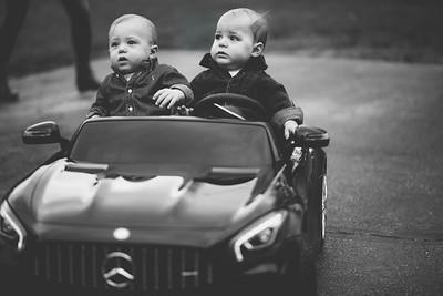 _NIK4001 Nikolos Twins bday v2