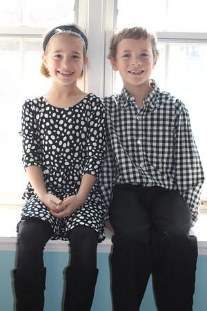 Twins-Feb 2016