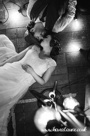 Twirl Bridal <3