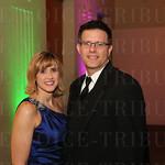 Tricia and Jeff Bellucci.