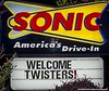 Twisters Sonic After Party May 26th 2016-5865