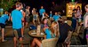Twisters Sonic After Party May 26th 2016-5896