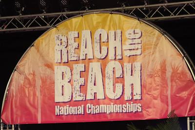 Reach the Beach '17