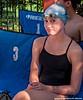 Twisters Swim Meet June 9th 2016-6707
