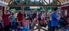 Twisters Swim Meet June 9th 2016-6690