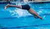 Twisters Swim Meet June 9th 2016-6748