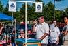 Twisters Swim Meet June 9th 2016-6701