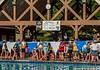 Twisters Swim Meet June 9th 2016-6711