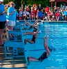 Twisters Swim Meet June 9th 2016-6713