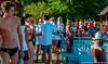 Twisters Swim Meet June 9th 2016-6693
