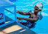 Twisters Swim Meet June 9th 2016-6697