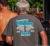 Twisters Swim Meet June 9th 2016-6710