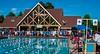 Twisters Swim Meet June 9th 2016-6694