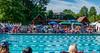 Twisters Swim Meet June 9th 2016-6705