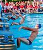 Twisters Swim Meet June 9th 2016-6729