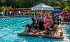 Twisters Swim Meet May 26th 2016-5789