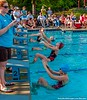 Twisters Swim Meet May 26th 2016-5797