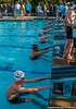 Twisters Swim Meet May 26th 2016-5799