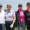 Pat Will, Carol Fromuth, Luanne Kiefner, Patti Marriott